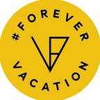ForeverVacation