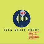 Ives Media Group