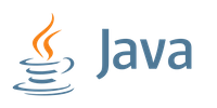 Hire Java developers from all over the world