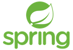 Hire Spring developers from all over the world