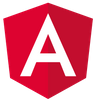 Hire Angular developers from all over the world
