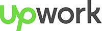 We deliver 19k hours of web development and earn more than a $500k on UpWork