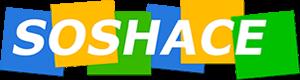 Logo Soshace