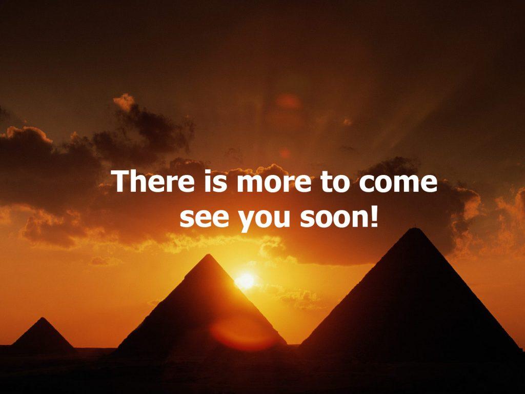 1140_pyramids_and_sphinx_of_egypt_556884029e546