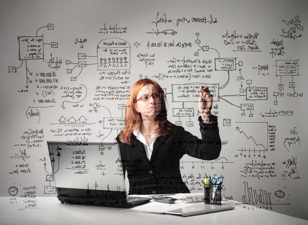 Business-Intelligence-Analyst