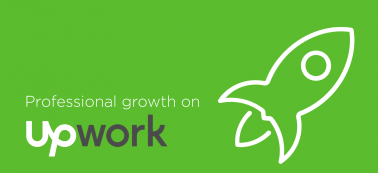 How We are Looking for Proposals on UpWork