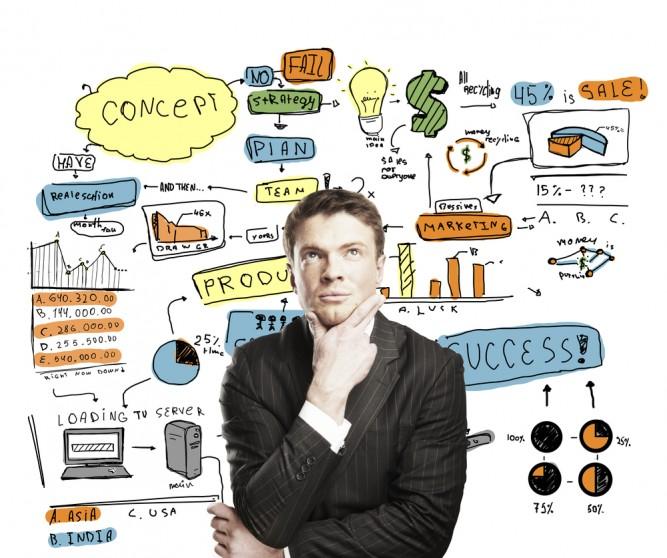 App-Marketing-Plan-667x558