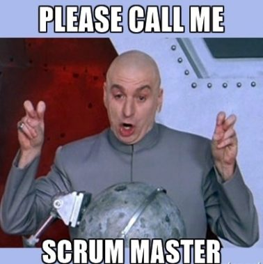 Agile Software Development, Scrum part 2