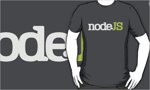 15712-nodejs-023