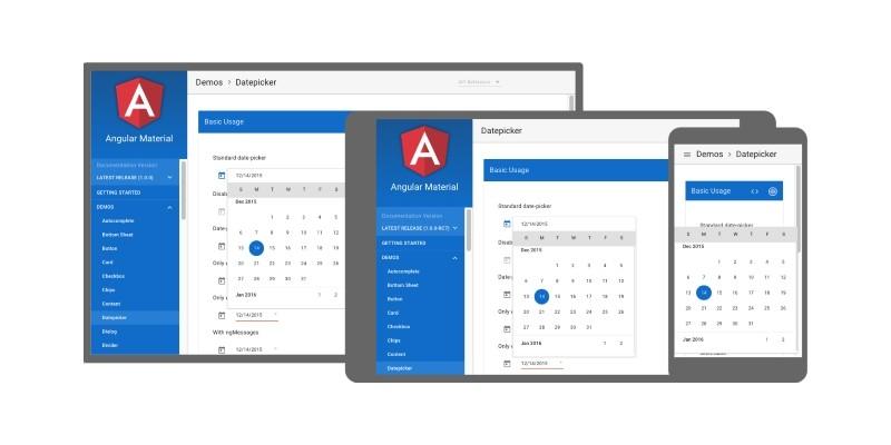 angular-material-design-framework-1-0-released-and-other-javascript-news-497646-2