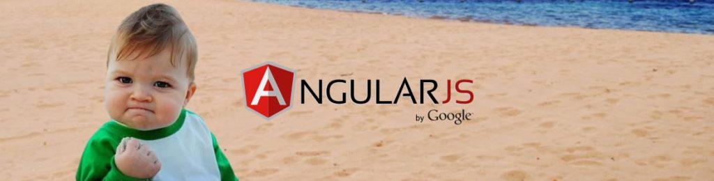 angular_success_header