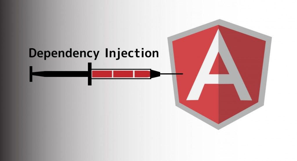angularjs-dependency-injection-1024x555