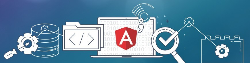 angularjs-developer-tools