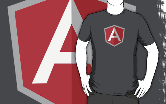 angularjs-hero