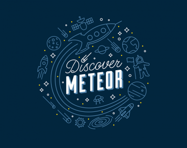 About Meteor.js