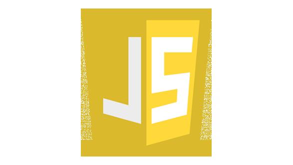 javascript_lynda