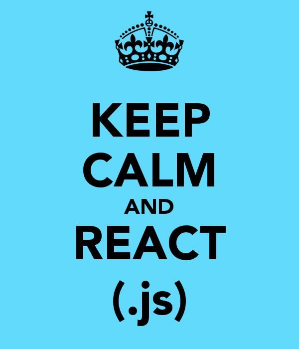 keep-calm-and-react-js-3