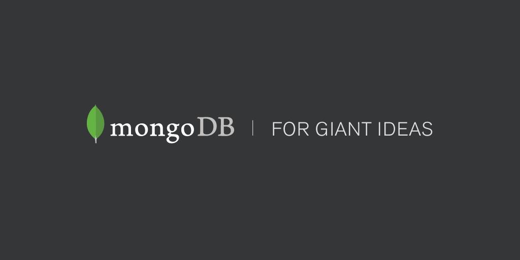 mongodb-for-giant-ideas-bbab5c3cf8