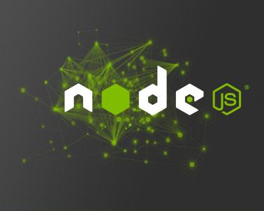 Node.js Experience