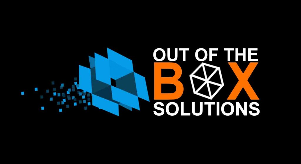 out-of-the-box-solutions