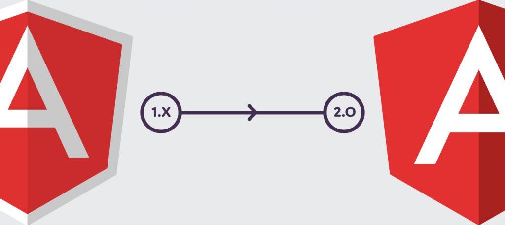 upgrading-to-angular2-with-ng-upgrade