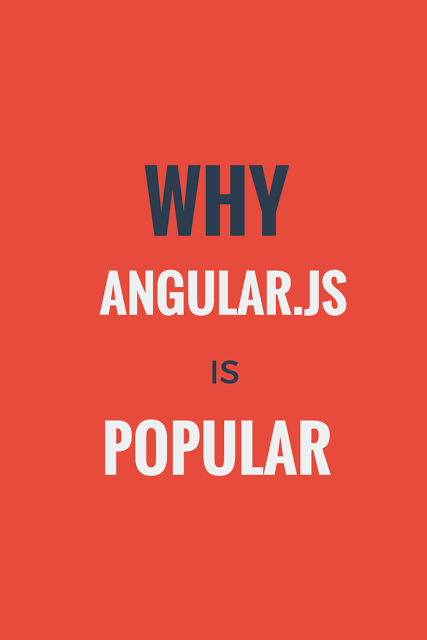 why-angularjs