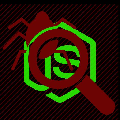 Node.JS-Debugging-Tools