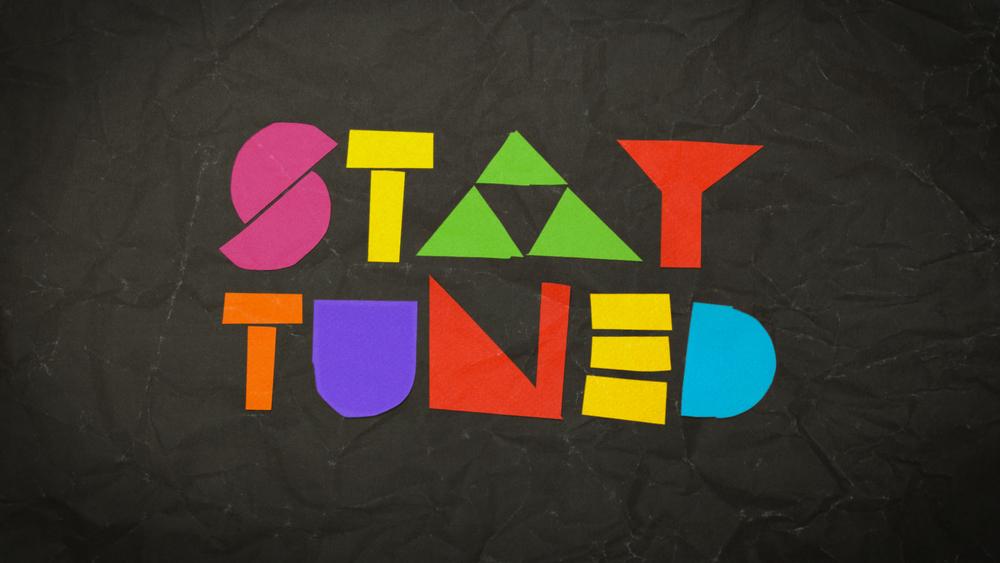 StayTuned_Type