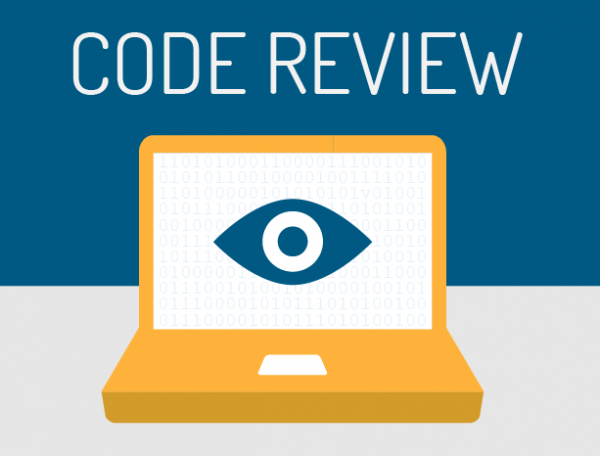 code-review-v1.5
