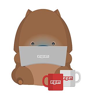 coding-wombat1