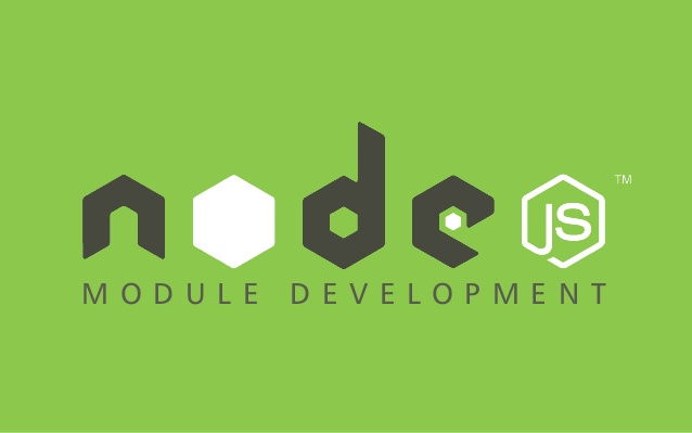 nodejs-module-development-1-638