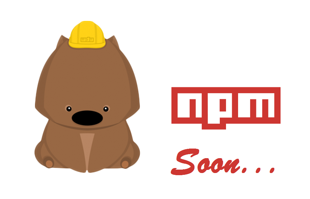 npm-run-feature