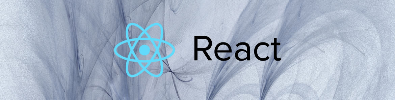 react_header