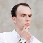 Denis Kryukov