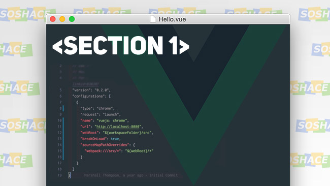 Top 10 Vue js Interview Questions — Soshace • Soshace