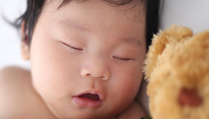BabyNogging: Self-Screen Your Child's Development