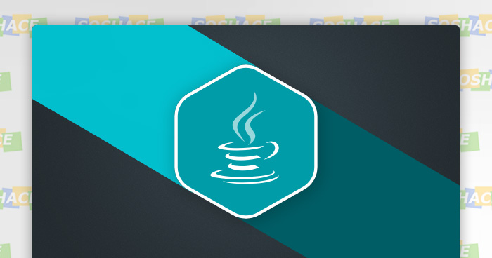 15 Interview Questions for Java Developers | Theory and Practice