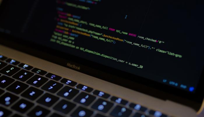 Prepare for Coding Questions
