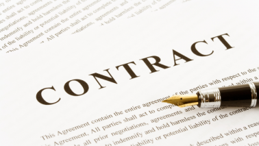 Web Development Contract: Talent Agreement Essentials   Things to Include and Avoid
