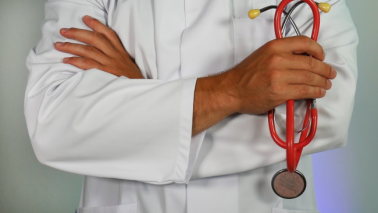 Startup Spotlight: Five Companies That Revolutionize Healthcare & Wellness