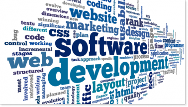 Web & Software Development Fundamentals for Non-Programmers