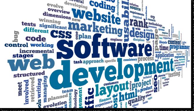 Web & Software Development Fundamentals for Non-Programmers | Essential Recap for Entrepreneurs & Tech Recruiters