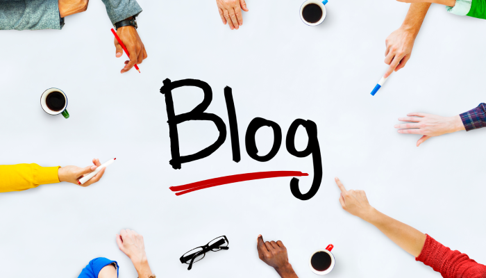 7 Best Blogs for Entrepreneurs | Start Your Own Business, Grow Professionally, or Change Your Life