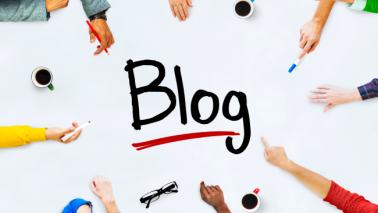 8 Best Blogs for Entrepreneurs: Start Business, Grow Professionally, or Change Your Life