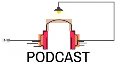 Engineering, Open-Source, and Interview-Heavy Web Development Podcasts — Part 2