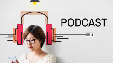 JavaScript and React Podcasts: The Ultimate Guide to Web Development Podcasts — Part 1