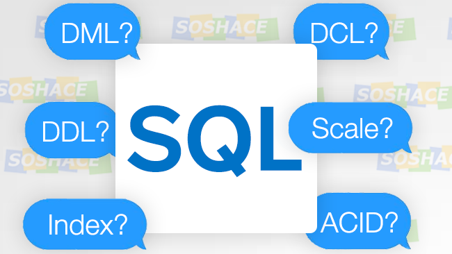 Top 11 SQL Interview Questions | Theory and Practice for 2019