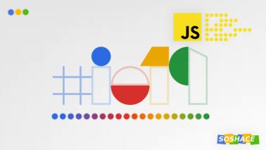 Google I/O 2019: New JavaScript Features