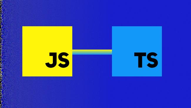 TypeScript vs JavaScript vs Flow