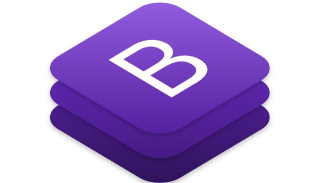 Bootstrap: TOP 5 Free Bootstrap Editors & Tools